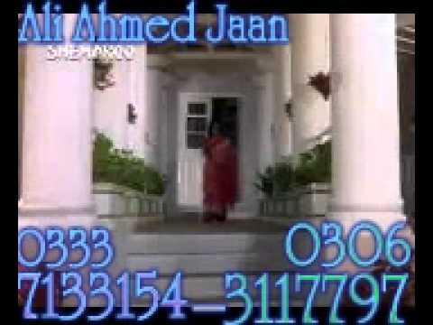 Video Dard E Mohabbat download in MP3, 3GP, MP4, WEBM, AVI, FLV January 2017