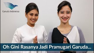Video Tutorial Rambut ala Pramugari Garuda Indonesia | Wita Ervianda MP3, 3GP, MP4, WEBM, AVI, FLV Mei 2019