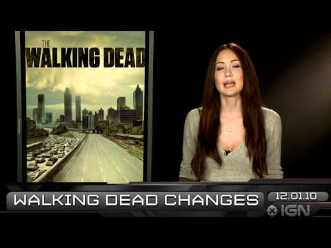 preview-Inception Video Game & Walking Dead Needs Writers? - IGN Daily Fix, 12.1 (IGN)