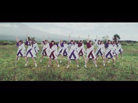 『サヨナラの意味』 PV ( #乃木坂46 )