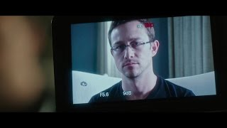 한반지: http://oneringtrailers.com?m=100487 스노든 예고편들: http://goo.gl/ACyV1t 2016 개봉작들: http://goo.gl/OS576H • 원제: Snowden • 감독: Oliver Stone http://oneringtraile...