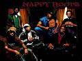 Nappy Roots – Good Day