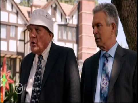 Major Crimes 3.03 Preview