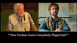 """Don Verdean"" 