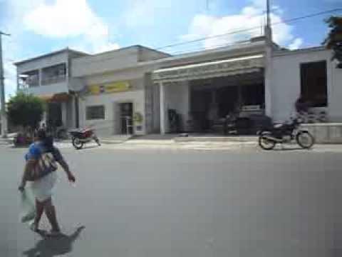 PROPAGANDA CORONEL JOÃO PESSOA