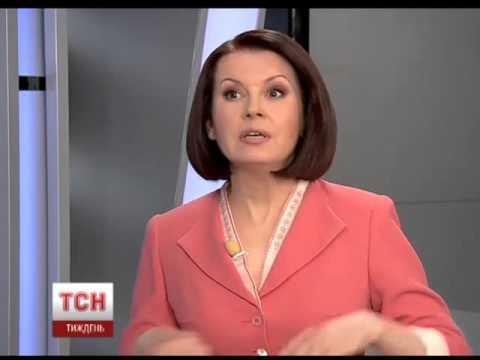 Айварас Абромавичус залишається в Україні