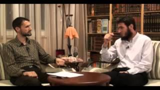 Spiunët në mesinin e Rinisë Islame në Spanjë  (Ngjarje e Vërtetë) - Hoxhë Bedri Lika