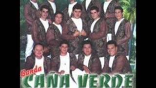 Solo esta vez (audio) Banda Caña Verde