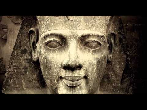 Откровения пирамид. Исследование изменившее мир - DomaVideo.Ru