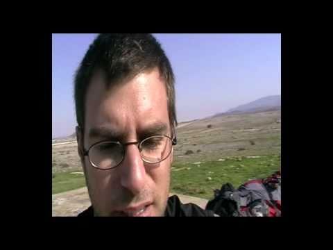 Video SenderoGR Youtube