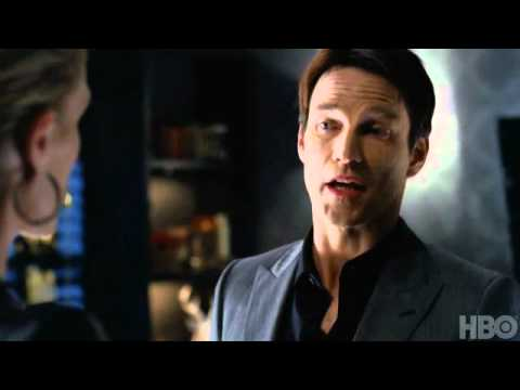 True Blood Season 4 (Promo)