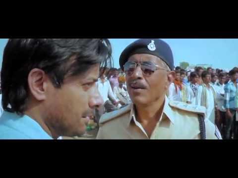 Jai Gangaajal 2016   1CD   DesiSCR Rip   Hindi   x264   MP3   Mafiaking   M2Tv