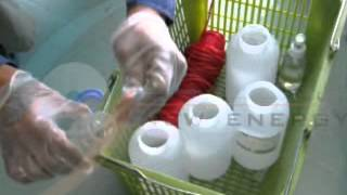 <h5>videos of SGS report of toxin remaining</h5>
