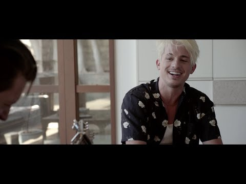 Video Charlie Puth - The Way I Am (Acoustic) [Official Video] download in MP3, 3GP, MP4, WEBM, AVI, FLV January 2017