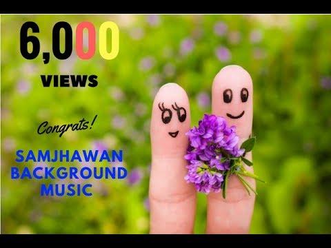 Video Samjhawan background music download in MP3, 3GP, MP4, WEBM, AVI, FLV January 2017