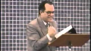 [06/07/1997] Culto c/ pr. Márcio Valadão - Finanças II