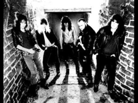 Wild Pussy(UK) - Heaven.wmv