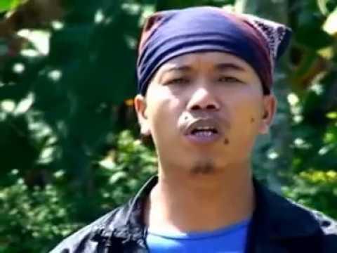 Campursari Candimulyo Magelang - Mbangun Desa Video