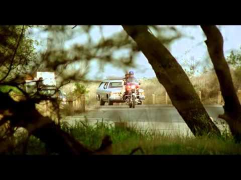 Трюкач The Stunt Man) 1980 part3