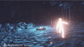Kona VR - Launch Trailer by GameTrailers