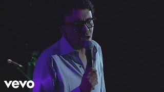 Andrés Cepeda - Enfermedad de Ti