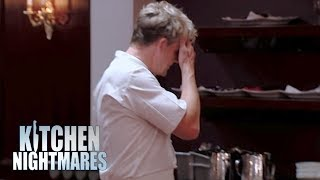 """The chicken tastes like """"lemonade""""!If you liked this clip check out the rest of Gordon's channels:http://www.youtube.com/gordonramsayhttp://www.youtube.com/thefwordhttp://www.youtube.com/kitchennightmaresMore Gordon Ramsay:Website: http://www.gordonramsay.comFacebook: http://www.facebook.com/GordonRamsay01Twitter: http://www.twitter.com/GordonRamsay"""