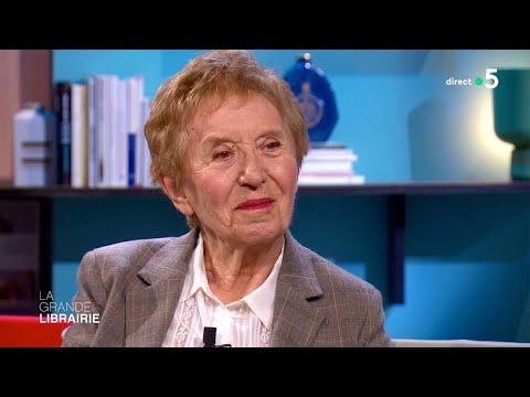 « George Sand à Nohant. Une maison d'artiste », le roman de Michelle Perrot