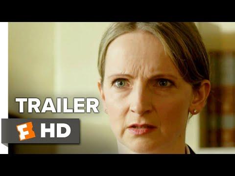 Lost & Found Trailer #1 (2019) | Movieclips Indie