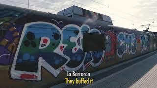 Download Lagu El Caribe en Lisboa 🇵🇹 Mp3