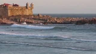 Matosinhos Portugal  City pictures : Welcome Porto/Matosinhos Surf & Lifestyle - FISH SURF SCHOOL
