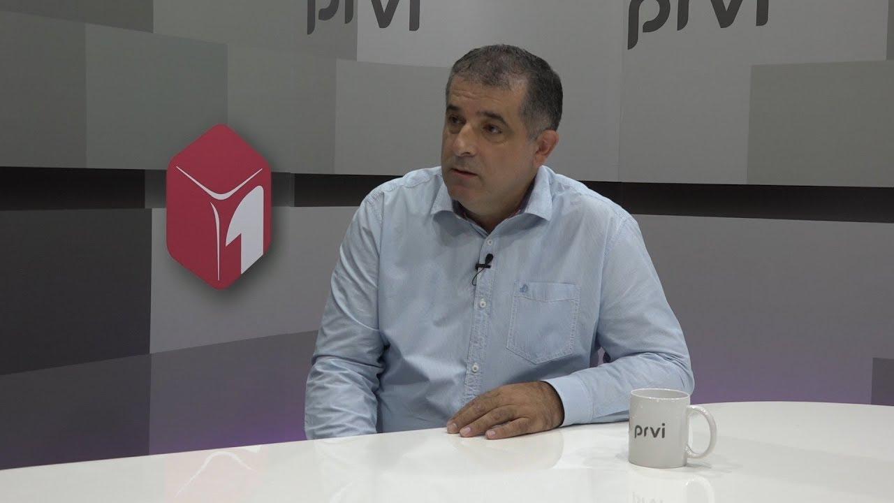 Humanitarna udruga Fra Mladen Hrkać pomaže korisnicima na brojne načine