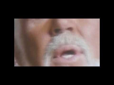 Tekst piosenki Kenny Rogers - A Soldier's King po polsku
