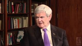 Uncommon Knowledge Special Edition: Newt Gingrich