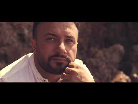 Franco D'Amore - Ce stong io cu tte' (Official video)