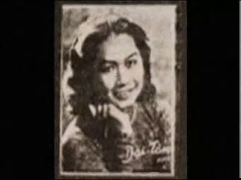 Nữ ca sĩ Tân Nhạc Việt Nam, Tâm Vấn - Ghen