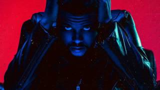 The Weeknd - Starboy ft. Daft Punk (HQ Original Audio)