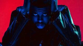 The Weeknd - Starboy ft. Daft Punk (HQ Original Audio) Video