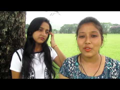 Video B.H. COLLEGE DOCUMENTRY download in MP3, 3GP, MP4, WEBM, AVI, FLV January 2017