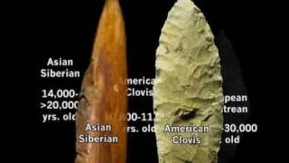 First American (part 12)   Podblanc.flv