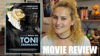 Nonton Toni Erdmann (2016) Movie Review | Foreign Film Friday Film Subtitle Indonesia Streaming Movie Download