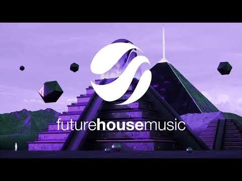 Landis - Hit The Flow (Oficial Audio)