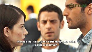 Nonton Kiraz Mevsimi 1.Bolum Sub Indonesia Film Subtitle Indonesia Streaming Movie Download