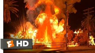 Nonton Volcano  1 5  Movie Clip   The Eruption  1997  Hd Film Subtitle Indonesia Streaming Movie Download