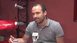 Les RDV santé avec le Dr Laurent Carlini spéciale COVID 19