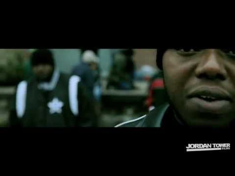 Trae The Truth, Zro, Noble - F*cked Up World