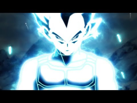 Dragon Ball Super BROLY | The Movie | FAN FILM | - Part 2 [English Sub] - Thời lượng: 17:08.
