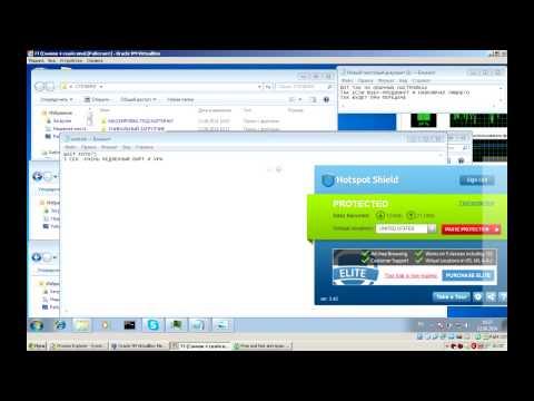 Программа для взлома mail ru mailru pass cracker позволит вам очень быстро