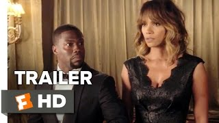 Nonton Kevin Hart: What Now? Official Trailer 2 (2016) - Kevin Hart Documentary Film Subtitle Indonesia Streaming Movie Download