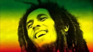 Video Bob Marley  - Three Little Birds (15 min version) ... Peace! MP3, 3GP, MP4, WEBM, AVI, FLV September 2019