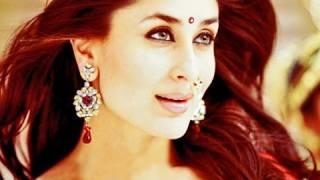 """Chammak Challo Official Full Video Song Ra.One"" | ShahRukh Khan | Kareena Kapoor"